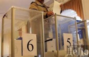 Парламентские выборы-2014 отметились высокой явкой украинских избирателей за границей, - МИД