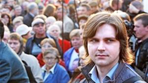 В Одессе СБУ задержала сотрудников интернет-издания