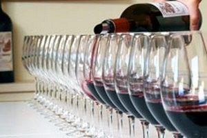 Вина крымской «Массандры» в России назвали винным напитком