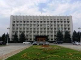 В Одессе готовятся к новым провокациям