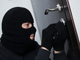 В Николаеве украли квартиру у участника АТО