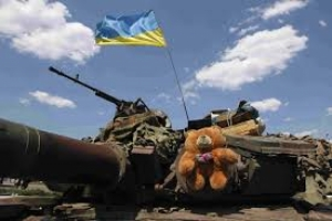 За минувшие сутки боевики 24 раза нарушили режим тишины в зоне АТО