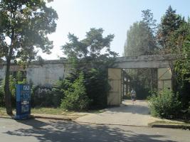 В Николаеве закрыли незаконную заправку, в которой реализовывали до 350 литров газа в день