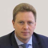 Путин назначил нового главу оккупационной администрации Севастополя