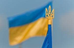 Польша и Словакия могут помочь Украине с реформами
