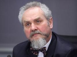 Российскому историку Андрею Зубову не дали провести в Казани лекцию об авторитаризме
