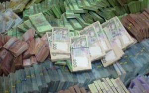 Городская власть Херсона предлагает горожанам решить, как будут потрачены 10 млн. грн.