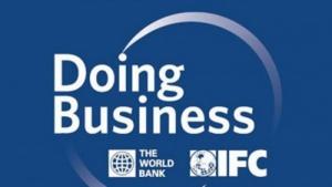 Украина заняла 24 место в рейтинге оффшоров для бизнес-услуг