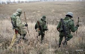 За войну в Украине посадили шесть россиян - ГПУ