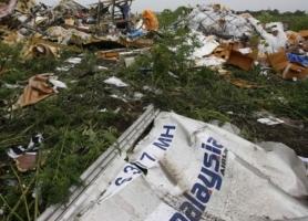 Родственники граждан Германии погибших в авиакатастрофе Боинга подадут в суд на Украину