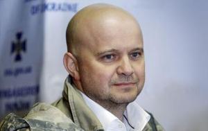 Украина готова обменять 50 террористов на 25 украинских пленных на Донбассе