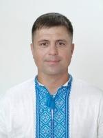 Николаевский активист, которого обвинили в вымогательстве, признан жертвой клеветы