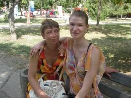 Саша Попова: Жизнь после драмы