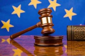 Европейский суд раскрыл иски Украины против РФ