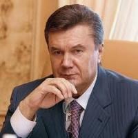 При президентстве Януковича на госзакупках наворовали около 150 миллиардов гривен – министр юстиции