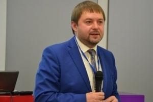 Экс-глава Госслужбы занятости до задержания за взяточничество учился в Германии бороться со взятками
