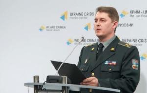 В зоне АТО за сутки погибли 2 украинских военных, 3 - ранены, - АПУ