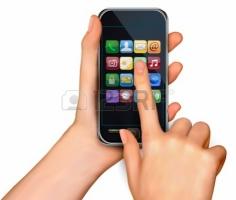 В Крыму создадут своего мобильного оператора