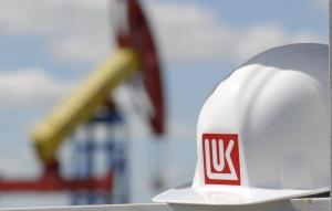 В Румынии суд наложил арест на активы российского «Лукойла»
