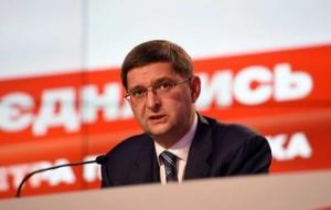 Депутатский корпус в Украине сократят на 30% - АПУ