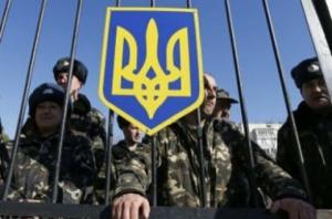 Из плена боевиков освободили 3 украинских военных