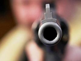 На Львовщине задержали подозреваемого в убийстве президента киевского банка «Аркада»