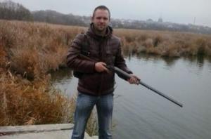 Одесские активисты сорвали суд над своим единомышленником, которого обвиняют в убийстве во время событий на Куликовом поле