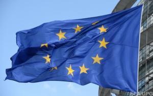 Лидеры ЕС сегодня обсудят введение новых санкций против РФ