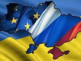 На саммите в Вильнюсе Украина не подписала ни одного документа