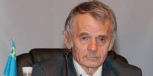 В оккупированном Крыму усилились репрессии против крымских татар - Джемилев