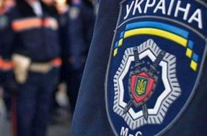 Николаевская милиция готова обеспечить правопорядок на выборах