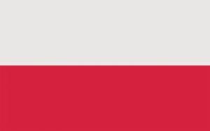 Поляки выделили украинским переселенцам на лекарства 230 тыс. евро