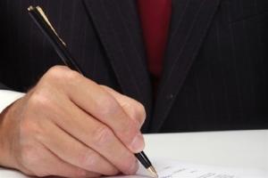 Минфин утвердило новый порядок администрирования НДС