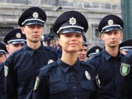 В Николаеве в драке пострадала сотрудница полиции
