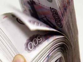 В Николаевской области украли 4 миллиона