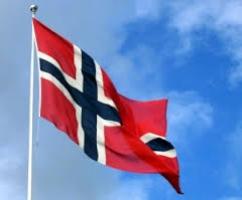 Норвегия назвала ложной информацию о договоренности с Украиной о поставке оружия