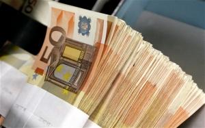 Европейский Совет утвердил предоставление Украине 1,8 млрд евро