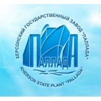 Завод «Паллада» готов строить для украинской оборонки плавучие казармы морпехов