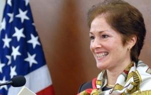 Сенат США назначил нового посла в Украине