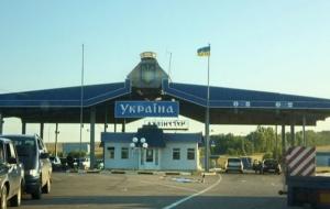Киев отозвал из-за границы дипломата  - фигурантку скандала с контрабандой сигарет