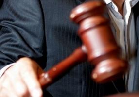 Центральный районный суд Николаева оправдал мужчину, убившего 3-летнего мальчика
