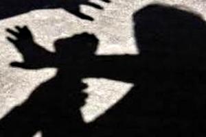 В Херсоне разыскивают убийцу учительницы