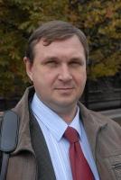 Предлагаемое к созданию в Николаеве новое КП общественник назвал «гибридом» по выкачиванию денег