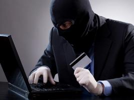 Жители Николаева снова попали на удочку банковских аферистов