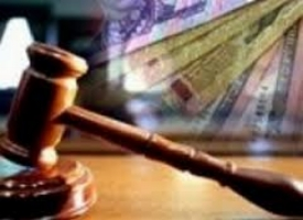Херсонцы через суд получили 5 млн. грн. зарплаты