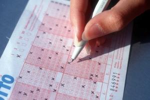 Минфин обязали выдавать лицензии организаторам лотерей