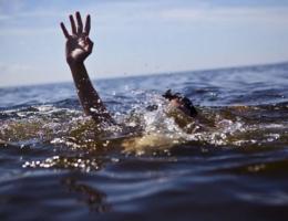 На Николаевщине из-за неосторожного поведения на воде погиб ребенок