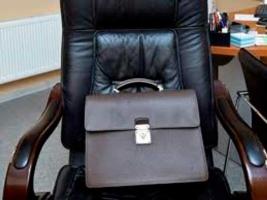 На кресло губернатора Николаевщины претендуют два нардепа
