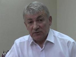 В Одессе планируется создание «народной республики»