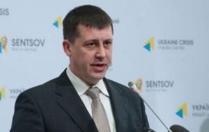В Украине из-за гриппа учебный процесс остановлен почти в половине школ